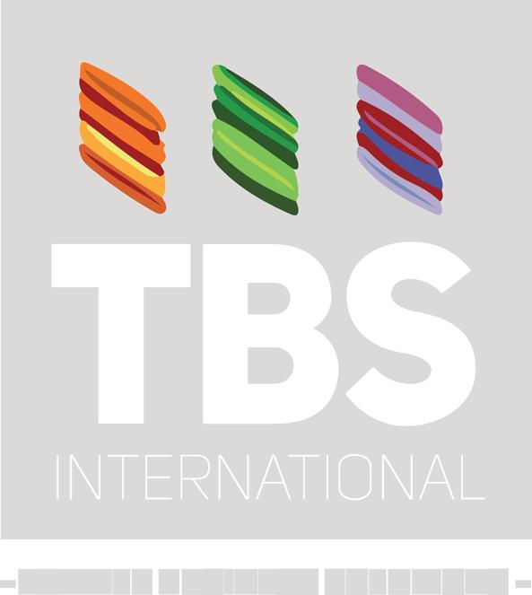 tbs-logo